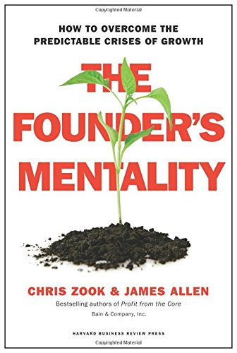 cover-the-founders-mentality